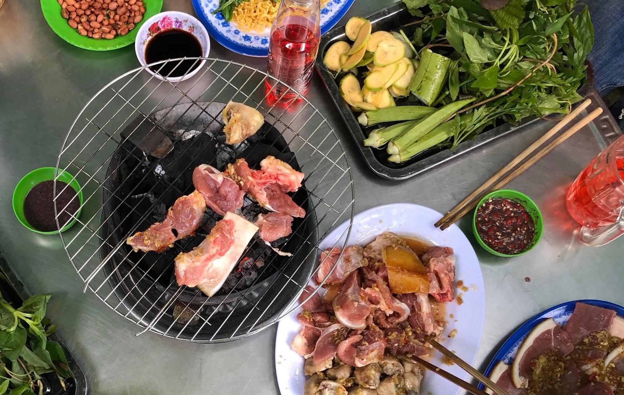 Bò tơ Tây Ninh - Ngon bậc nhất cả nước