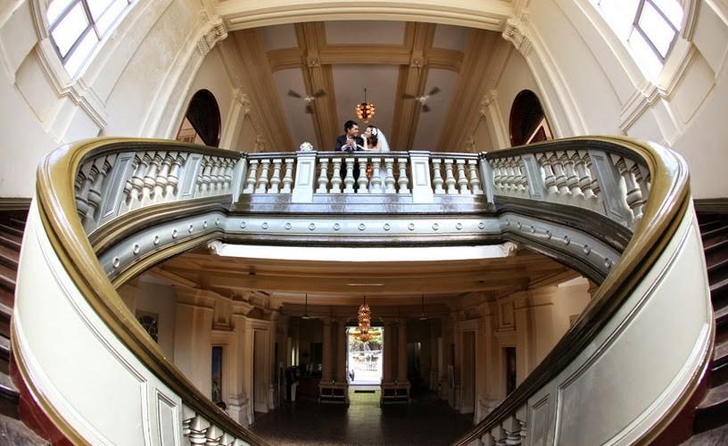 Bảo tàng TP.HCM