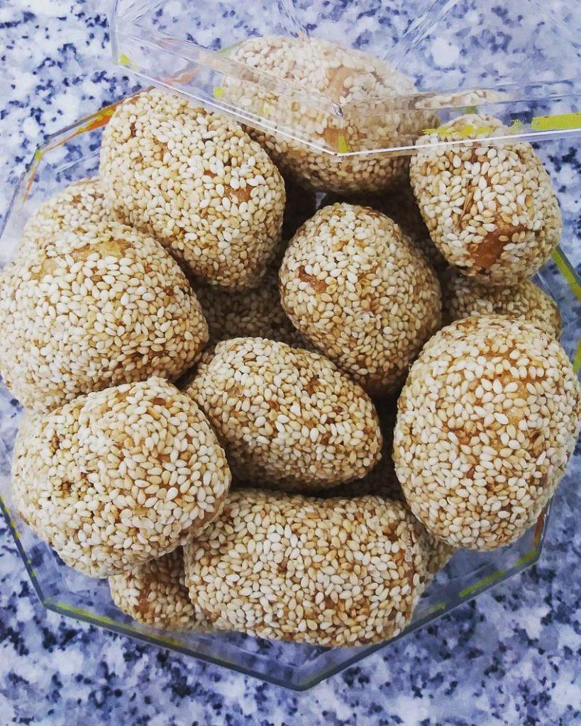 Top 5 món bánh miền Tây dân dã mê hoặc dân sành ăn Sài Gòn