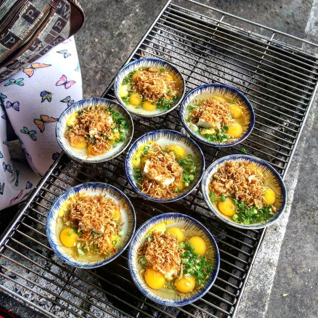 Top món ăn ngon ở Sài Gòn thỏa cơn đói cho mỗi chiều tan sở